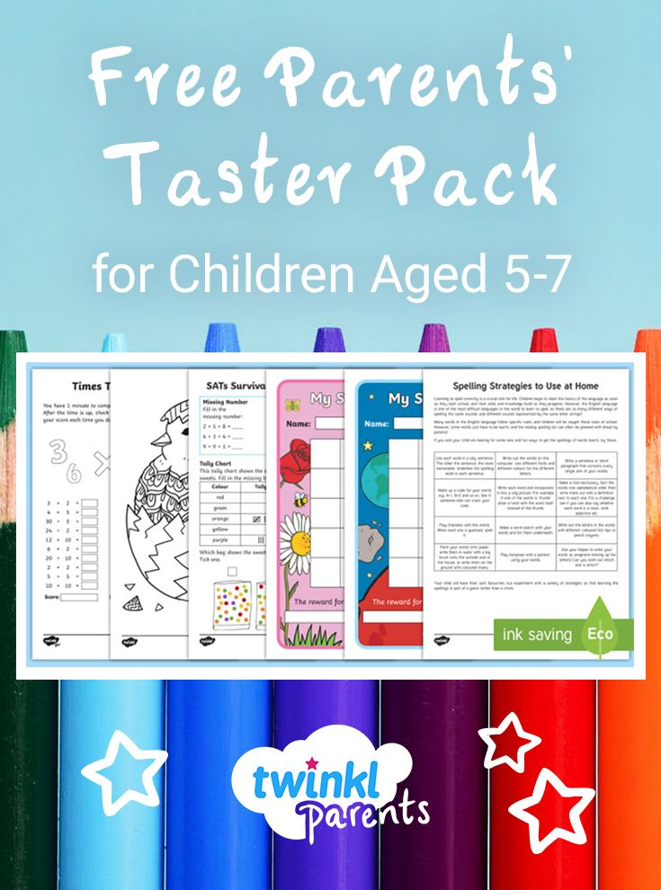 This lovely pack of free resources has been created ...