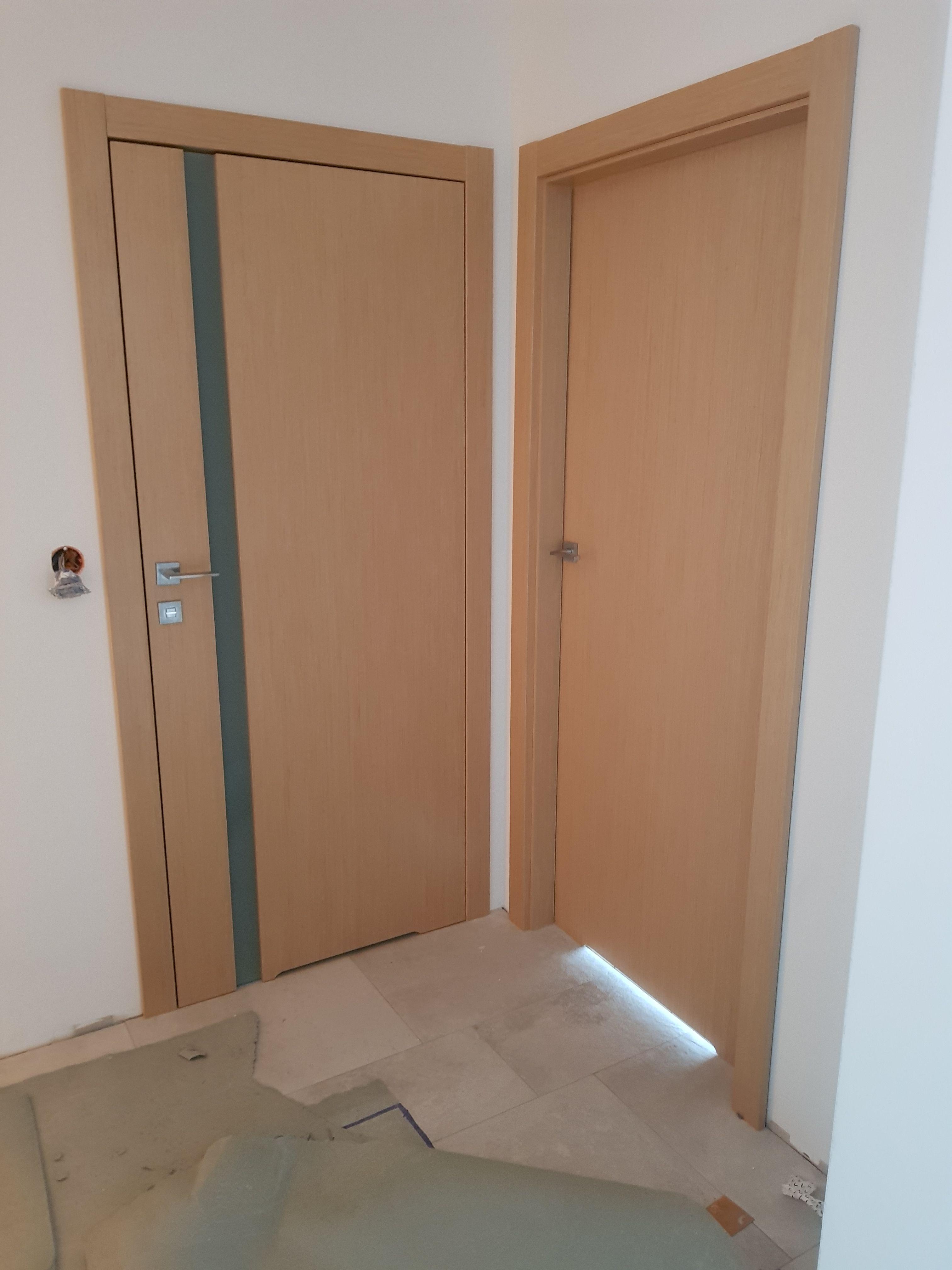 Bezprzylgowe Drzwi Asilo Room Divider Home Decor Home
