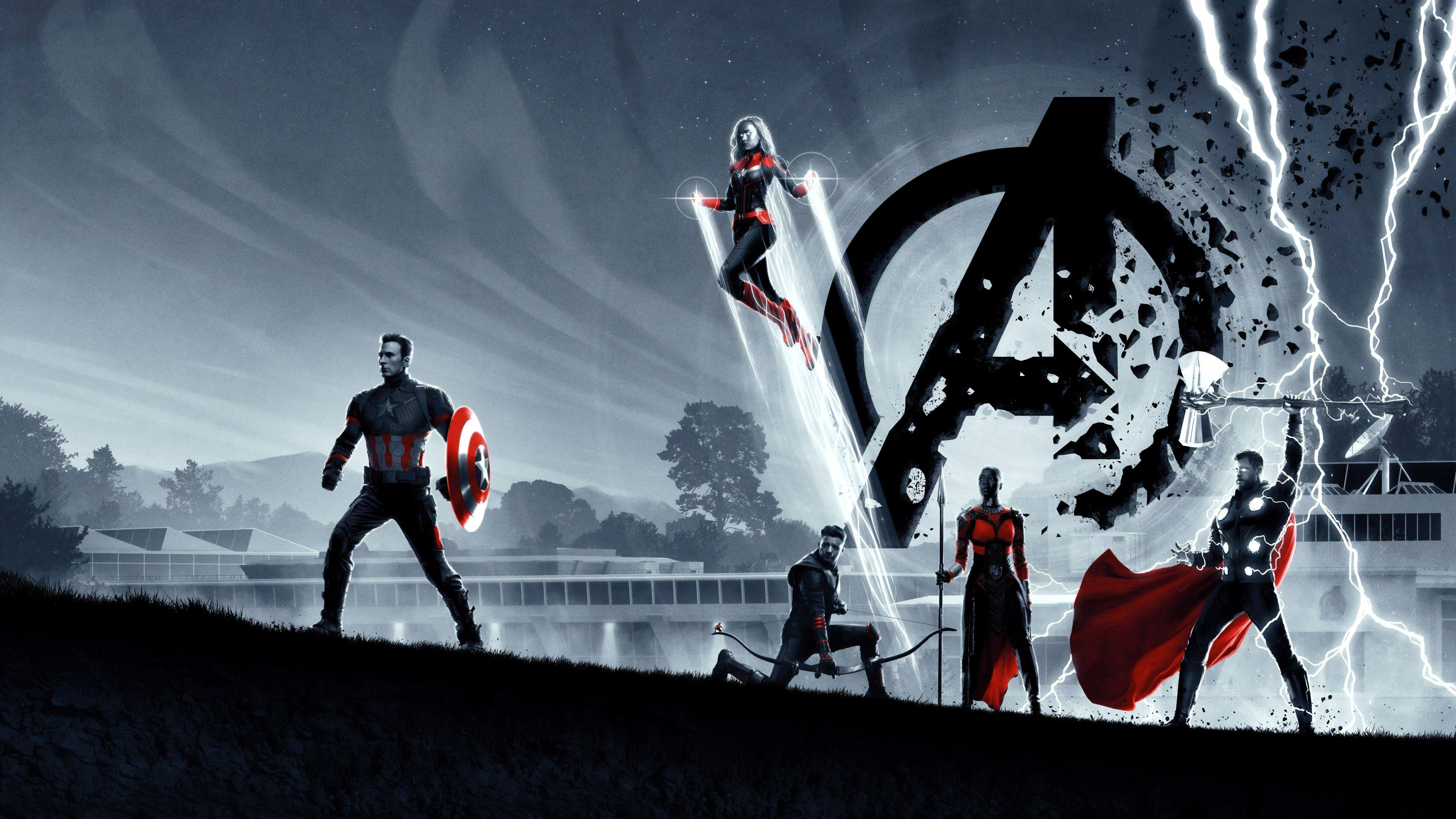 Pin By Misael Manzanillo On Fondos Marvel Avengers Funny Avengers Wallpaper Marvel