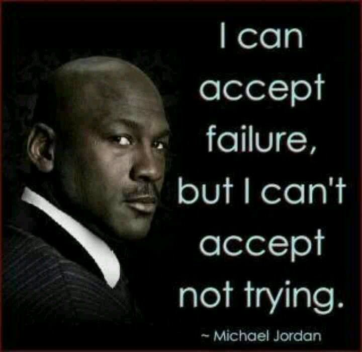Michael Jordan Motivational Quotes About Life: Michael Jordan Quotes, Jordan