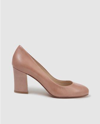 38ca14e92cb01 Moda Feminina · Zapatos de salón de mujer Nine West