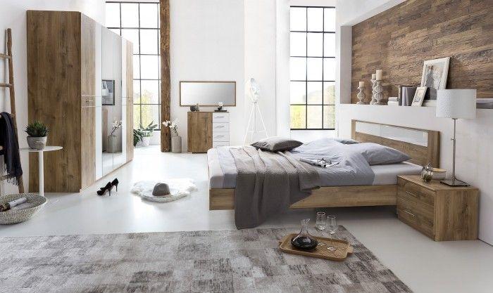 Slaapkamer Pam Slaapkamer Pinterest - günstige komplett schlafzimmer