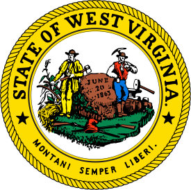 West Virginia Vacation Planning And Tourism Information West