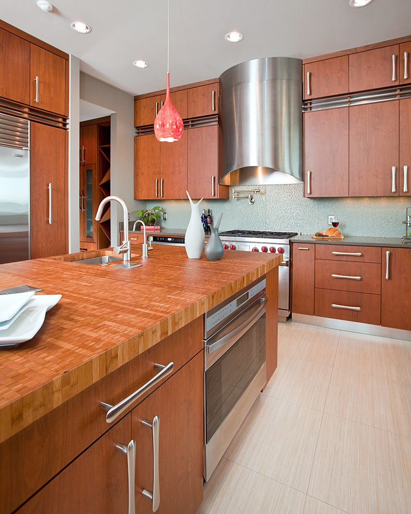 Mid Century Modern Kitchen Remodel Fantastic Quality Wooden Kitchen Furniture With Modern Rustic