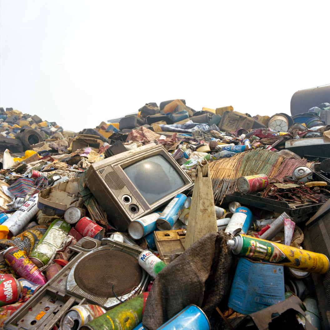 e waste a beautiful photo essay by misty keasler still life e waste a beautiful photo essay by misty keasler