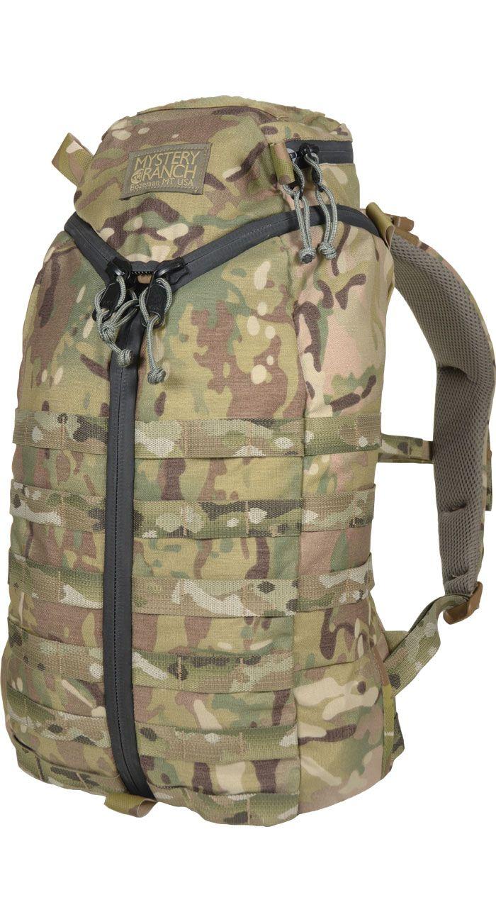 Рюкзак asap larsen рюкзак для бадминтона
