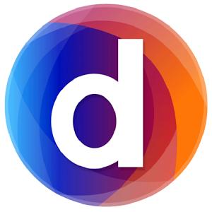 DETIK.COM 0.1