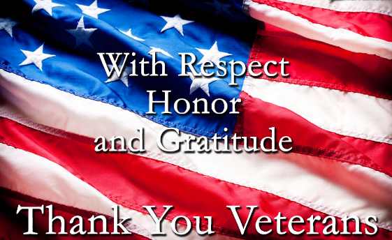 "41+ ""Veterans Day Thank You"" Quotes and Sayings, Images, Pictures - Veteran  Day 2020 #veteransdaythankyou 41+ ""Veterans Day Thank You"" Quotes and  Sayings, Image…, 2020"
