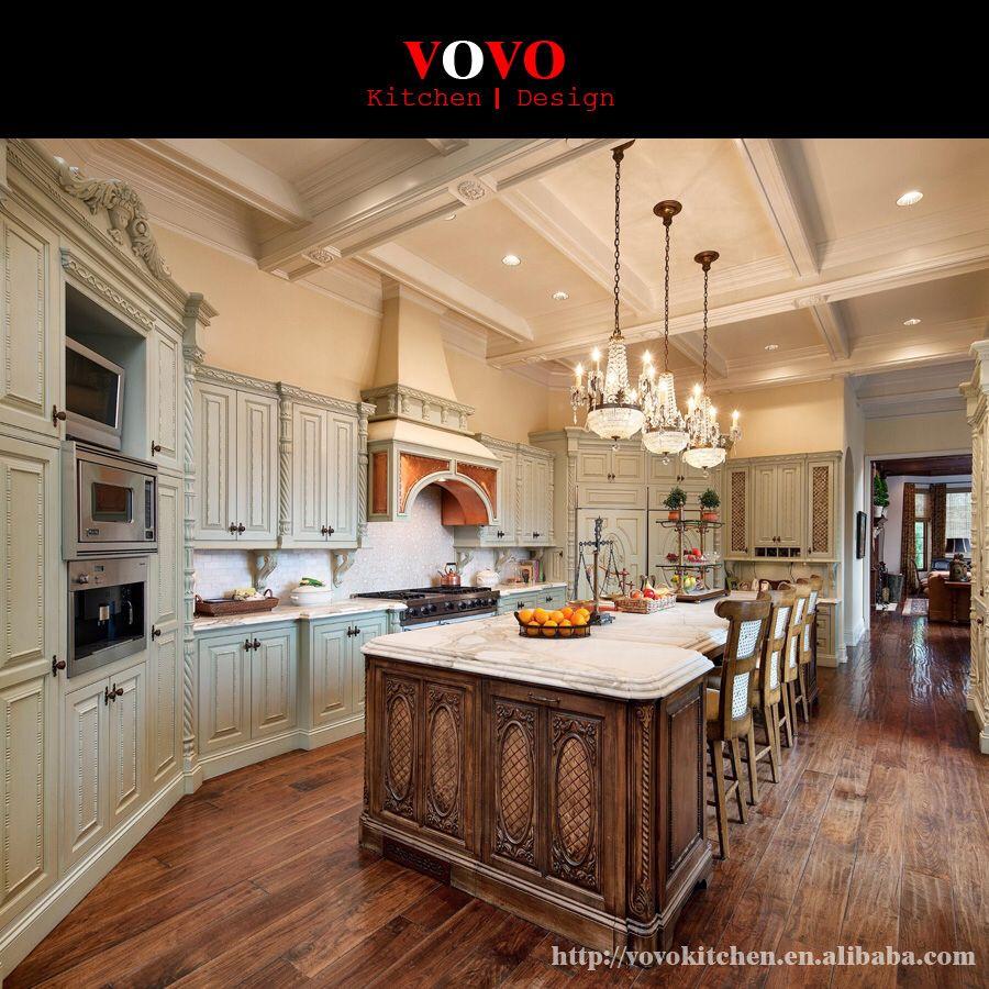 European luxury kitchen cabinet models European luxury
