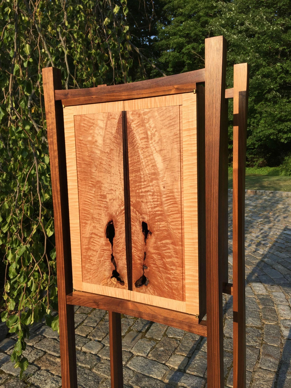 james krenov - Google Search | Woodworking inspiration ...