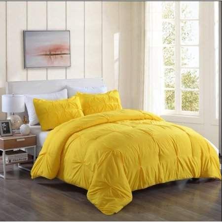 Home Yellow Bedding Yellow Comforter Yellow Bedspread