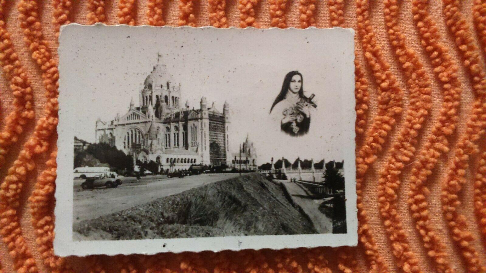 Mon eBay - En cours   Carte postale, Cartes postales anciennes, Postale