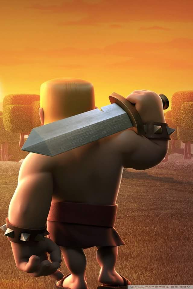 Get Free Gems Without Using Any Clas H Royale Hacks Https Clashroyale Tools Blog Get Free Gems Clash Royale Clash Of Clans Wallpapers Clash Royale Wallpaper Clash of clans wallpaper hd 1080p