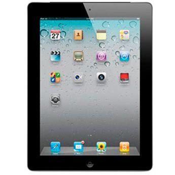 """Vc é um """"Apple lover""""? O q acha de comprar um iPad 2 3G de 16GB c/ 42% de desconto? É só hoje. Oportunidade única! https://ofertadalu.com.br/"""