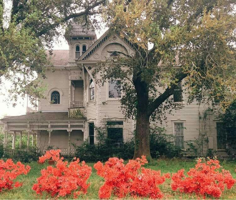 Pin By Vicky Wood On Haunted By Old Houses
