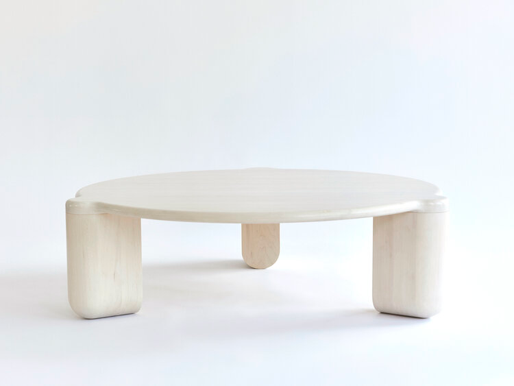 Bone Coffee Table 02 In 2020 With Images Coffee Table Table