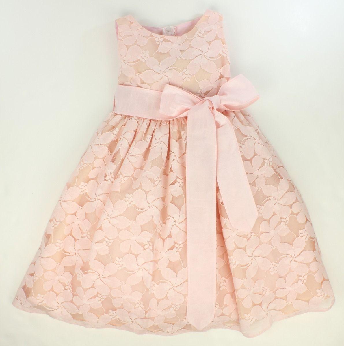 vestidos con encaje - Buscar con Google  b6086a25831