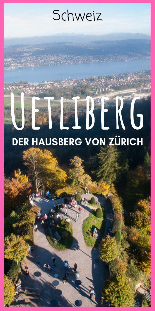 Uetliberg UetlibergZürich ZürichTipps