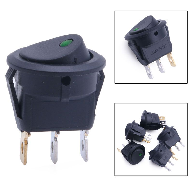 Iec Socket Wiring Diagram Switch Fuse