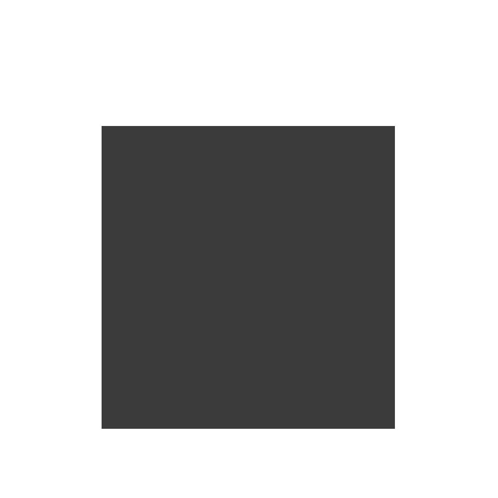 create a coin logo