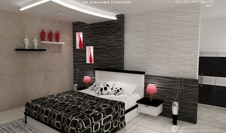 Mariya group offers the leading interior designers in kerala we help you to design at best also rh pinterest