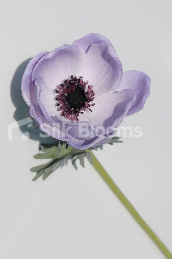 Single artificial fresh touch baby pink anemone silk pink poppy single artificial fresh touch baby pink anemone silk pink poppy iek pinterest pink poppies silk wedding flowers and artificial flowers mightylinksfo