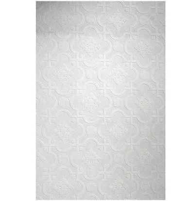 Merveilleux Gothic Gate Paintable Wallpaper   Removable