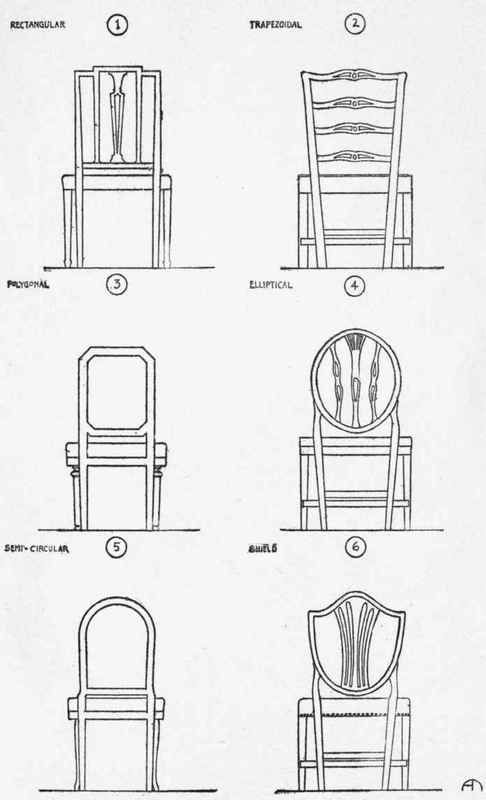 Pin By Emma Bovary On Wedding Pht Chair Furniture Chair Backs