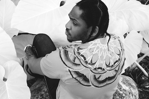 Pusha T & Kendrick Lamar - Nosetalgia | New Music
