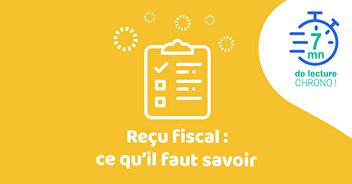 Bilan Financier D Association Modele A Telecharger Bilan Financier Declaration Fiscale Service Public