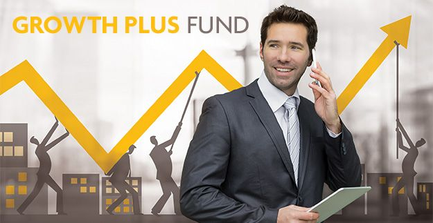 Sun Life Financial Philippines Financial Services Financial