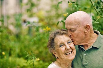 Best Places to Grow Old -- 10 tips to help you find the best places to grow old.