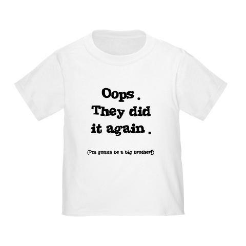 e2e4d0a2 Buy big brother toddler shirt - 56% OFF! Share discount