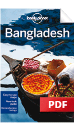 Ebook travel guides and pdf chapters from lonely planet bangladesh ebook travel guides and pdf chapters from lonely planet bangladesh travel guide pdf forumfinder Images