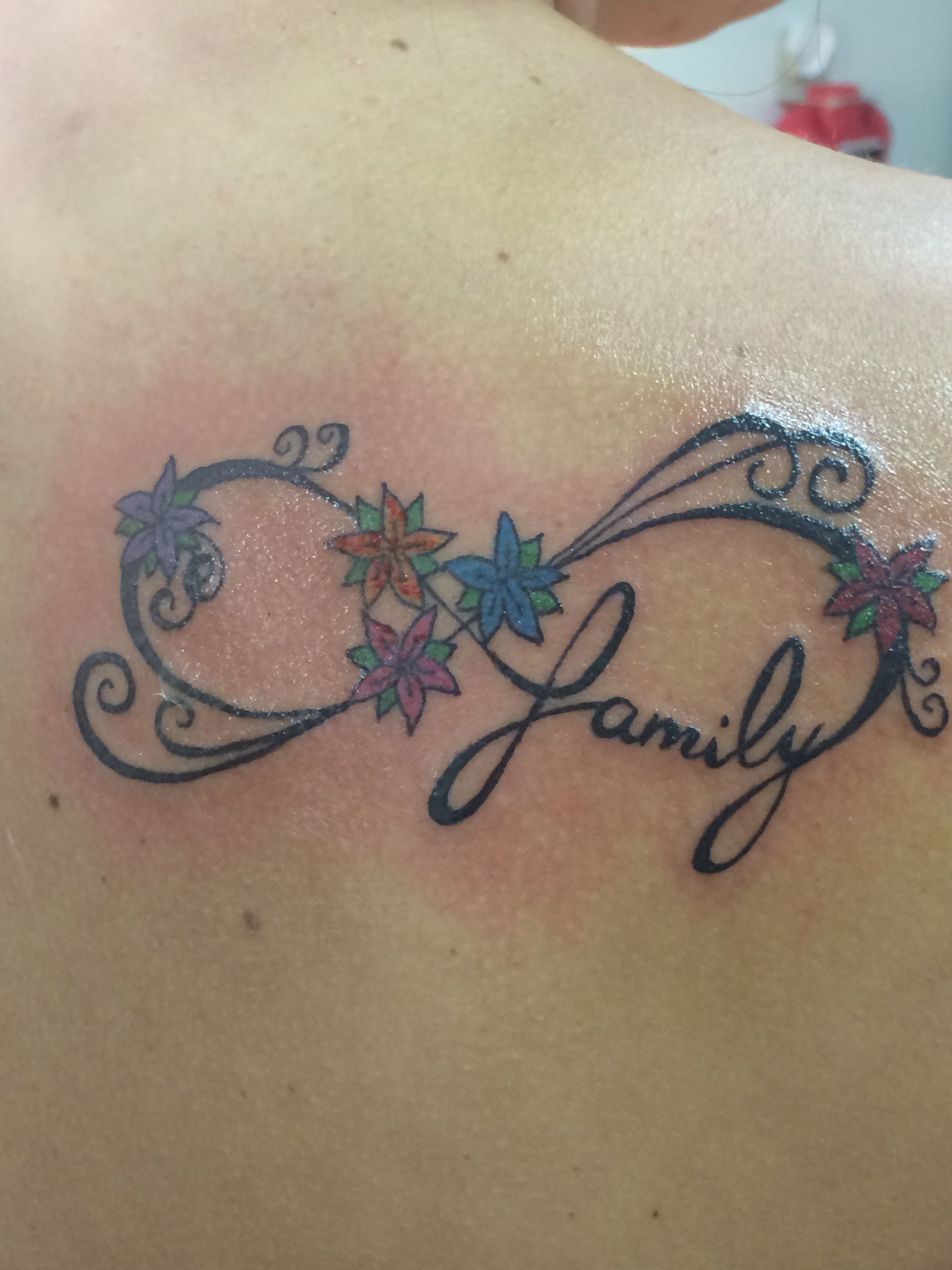 Intimidating infinity tattoo designs staining a tattoo is intimidating infinity tattoo designs staining a tattoo is followed from 18th century infinity symbol means endless the infinity symbol has a r biocorpaavc Gallery