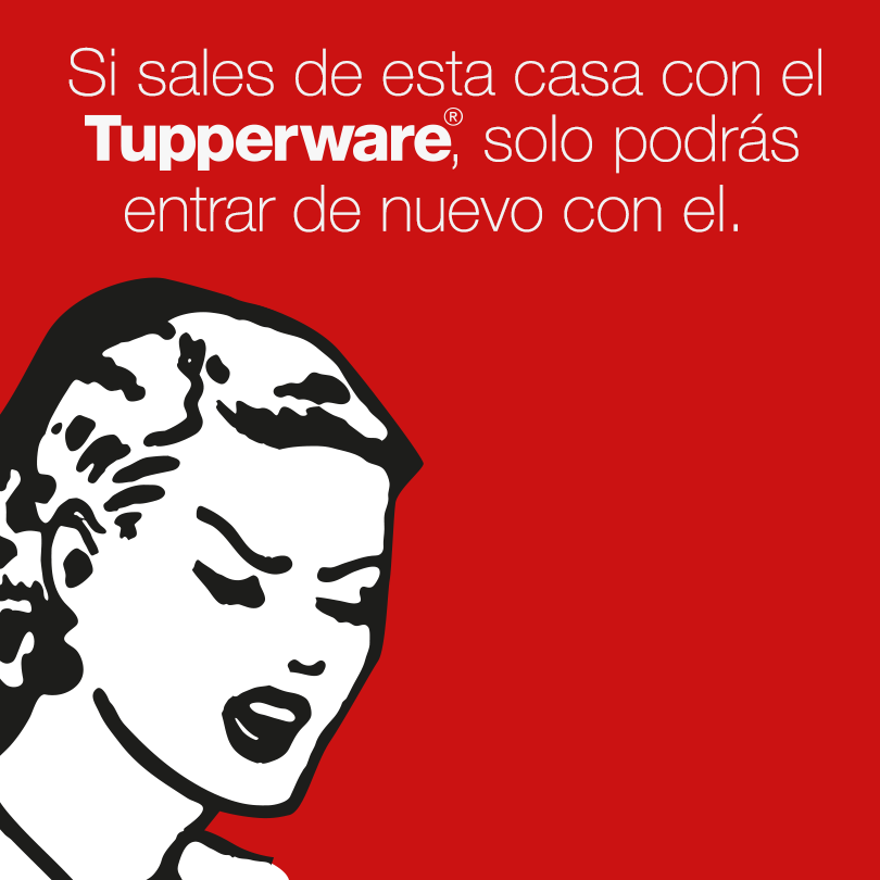 Memetupperware Tupperware Memes