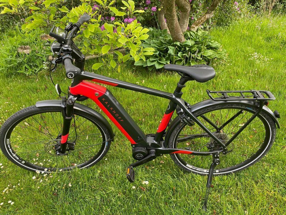 Ebay Kleinanzeigen Suchen Fahrrad