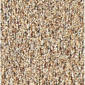 Almond Outdoor Carpet Lowes Indoor Outdoor Carpet Outdoor Carpet Carpet Sale