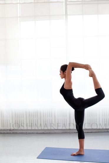 Kimberly Snyder. Yoga - inspirational yoga poses | Yoga ...