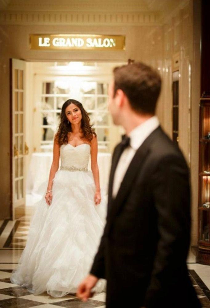 Alita Graham I think 7810 - Carats & Cake | Wedding Gowns ...