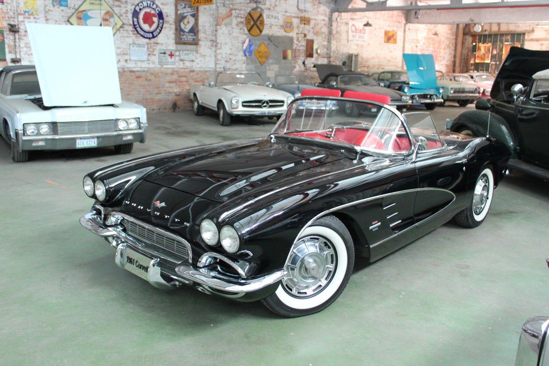 covette fantomworks american cars pinterest custom cars and cars. Black Bedroom Furniture Sets. Home Design Ideas