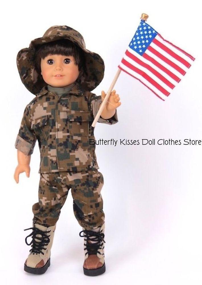 Army Camo Uniform + Flag Doll Clothes For 18 in American Girl/Boy Dolls   #Unbranded #boydollsincamo Army Camo Uniform + Flag Doll Clothes For 18 in American Girl/Boy Dolls   #Unbranded #boydollsincamo Army Camo Uniform + Flag Doll Clothes For 18 in American Girl/Boy Dolls   #Unbranded #boydollsincamo Army Camo Uniform + Flag Doll Clothes For 18 in American Girl/Boy Dolls   #Unbranded #boydollsincamo Army Camo Uniform + Flag Doll Clothes For 18 in American Girl/Boy Dolls   #Unbranded #boydollsin #boydollsincamo