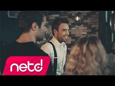 Murat Dalkilic Feat Boygar Leyla Muzik Sarkilar Videolar