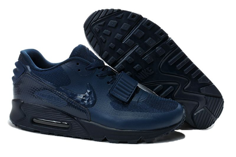 info for d6bba 8cd7d nike homme 2015 chaussures running air