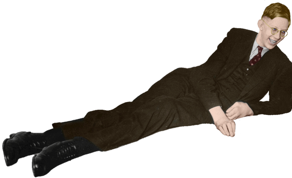 Lying Down Png Pluspng Com 10 People Png Png People