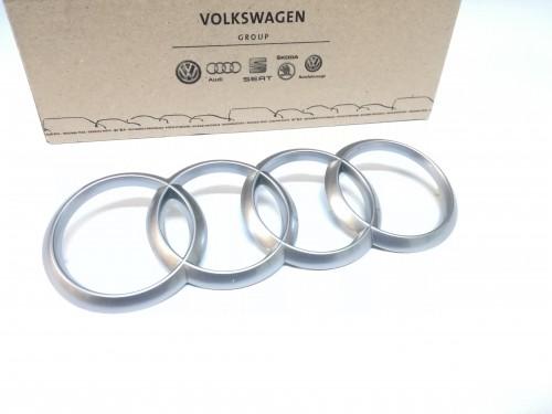 Nr Oem 4h0103940poprzednie Numery 06c103940b06c103940c Place Card Holders Volkswagen Group Card Holder