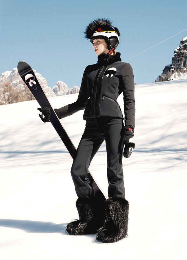 грамоты утрачена, одежда для катания на лыжах фото крови пролил