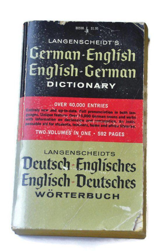 Cassell's Spanish Dictionary  Spanish-English  English