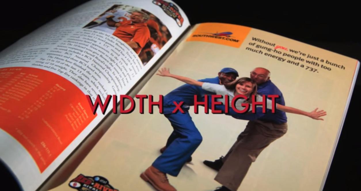 Printing Costs of Magazines | Book worth reading, Magazine ...
