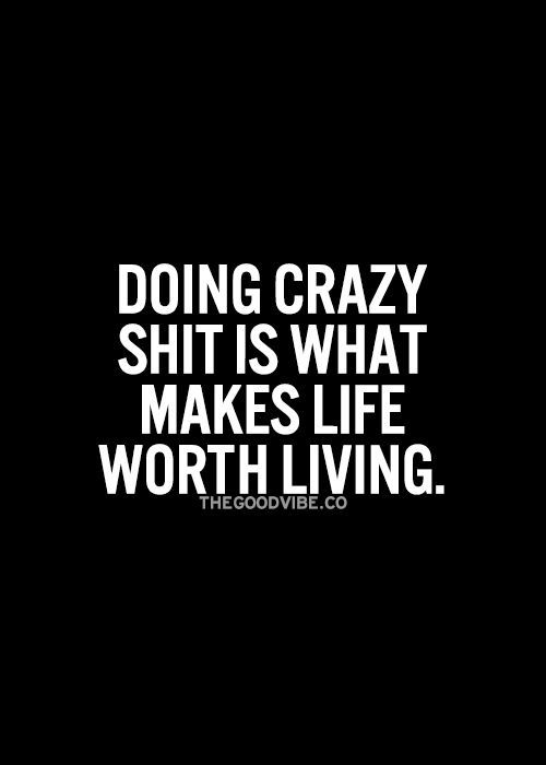Pin By Laura On O O Stop Think O O Words Quotes Inspirational Quotes Pictures Sarcastic Quotes